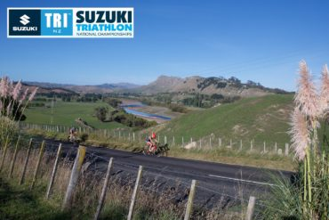 Suzuki Aquabike National Championships